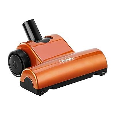 VonHaus 2 in 1 Stick Vacuum Cleaner