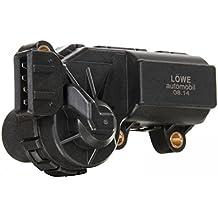 LÖWE automobil 59003.0 Válvula de mando de ralentí, ...