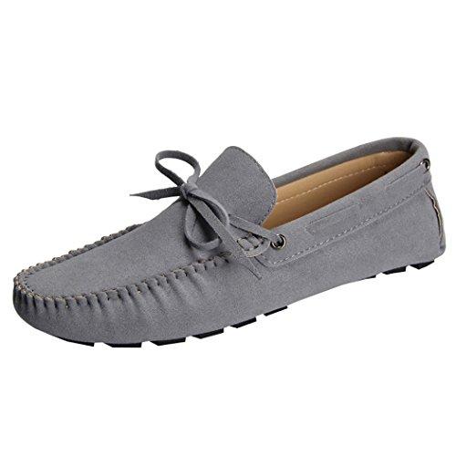 imayson-sandalias-con-cuna-hombre-color-gris-talla-41-1-2-eu-260-mm