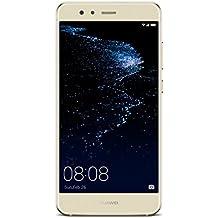 Huawei P10 Lite, Platinum Gold