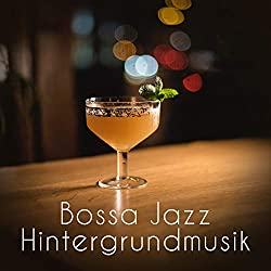 Jazz Musik Akademie   Format: MP3-DownloadVon Album:Bossa Jazz Hintergrundmusik: Entspannende und chillige Lounge, Cocktail und Partylied, Romantische AtmosphäreErscheinungstermin: 27. August 2018 Download: EUR 0,79