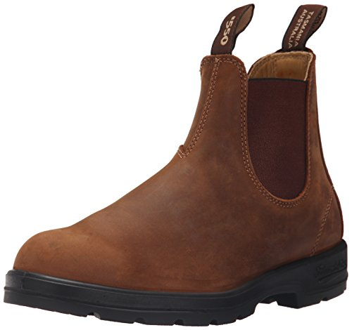 blundstone-mens-561-brown-leather-boots-10-uk