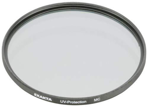 B+W 1087836 Zirkularpolfilter 77mm, MC Vergütung matt-schwarz