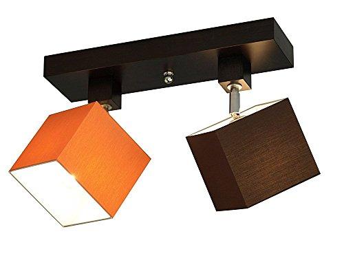 Plafoniera Tessuto Design : Wero design in offerta su priclist. oltre 193 disponibili