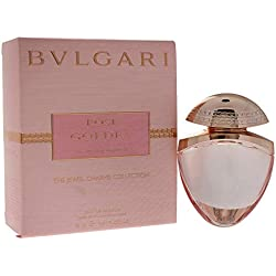 Bulgari Rose Goldea Edp Vapo 25ml