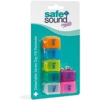 Safe & Sound Medikamentenerinnerung, abtrennbar preisvergleich bei billige-tabletten.eu
