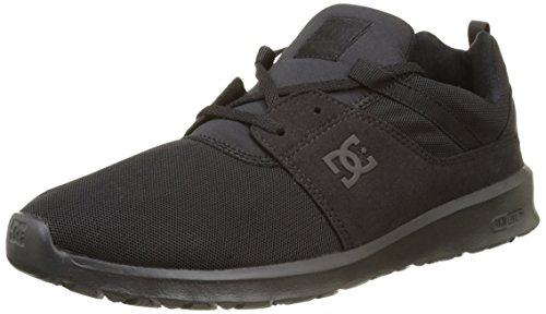 DC Shoes ADYS700071 - Heathrow - Sneakers Basses - Homme