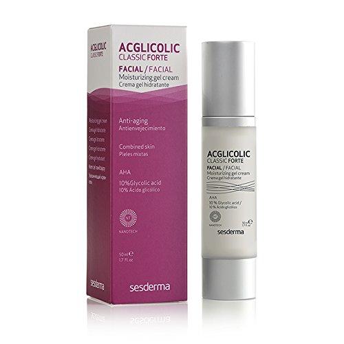 sesderma-acglicolic-classic-moisturizing-gel-cream-50-ml-17-floz