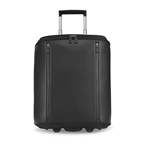 b29389365124b ▷ Reisetasche Leder Marco Polo Juni - Kaufen