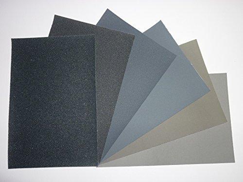 micro-mesh-polissage-kit-6-feuilles-abrasives-6-po-x-4-po