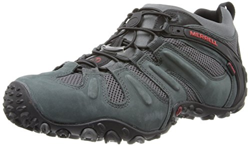 merrell-mens-chameleon-prime-stretch-waterproof-hiking-shoegranite105-m-us