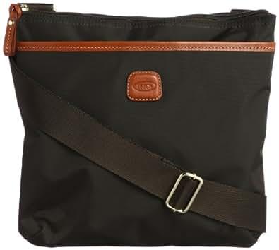 Brics X-Bag X-Travel Sac à bandoulière BXG32733.078