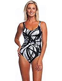 ab9ac491fb379 Maxine Of Hollywood Women s Swim   Beachwear Online  Buy Maxine Of ...
