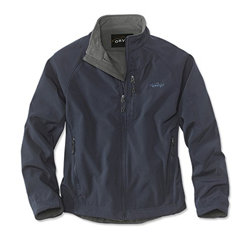 orvis-trout-bum-softshell-jacket-navy-large