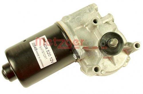 Metzger 2190571 Wischermotor