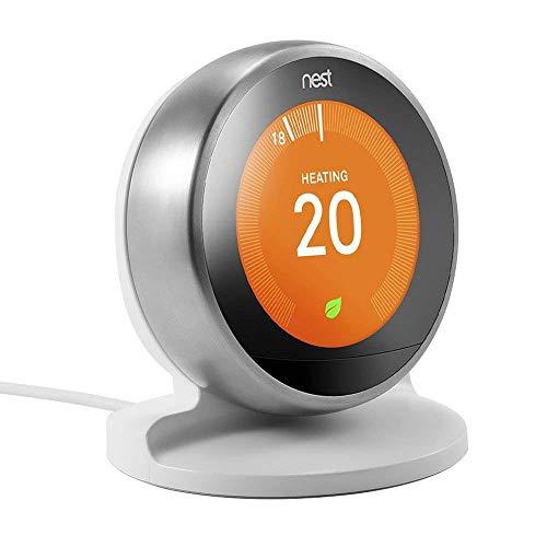 Soporte/Soporte EEEKit Nest Learning Thermostat
