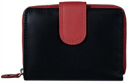 euko-chip-borse-mit-lasche-und-reissverschluss-kleinformat-schwarz-rot