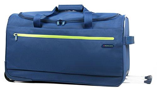 roncato-sacs-de-sport-grand-format-65-liters-bleu