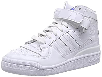 adidas Forum Mid RS Nigo ae12db3fce6fb