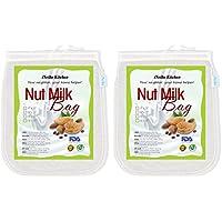 iNeibo Kitchen sacchetto per latte vegetale/ sacchetto