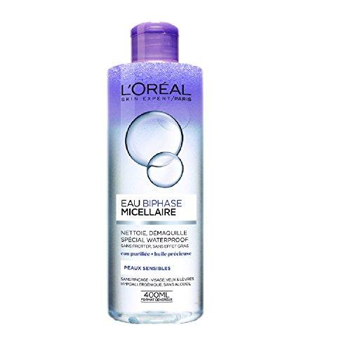 loreal-paris-eau-micellaire-bi-phase-etanche-pour-peaux-sensibles-400-ml