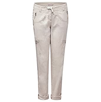 CECIL tapered 201302 new york pantalon pour femme