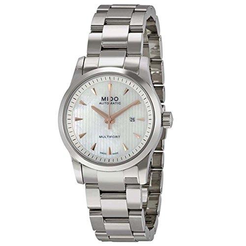 Reloj MIDO para Mujer M0050071110100