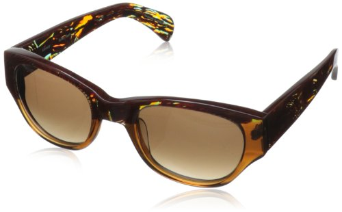 kensie-gafas-de-sol-funky-fresh-marrn-51mm
