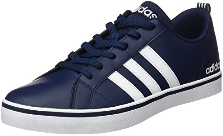 Adidas Vs Pace, Zapatillas para Hombre