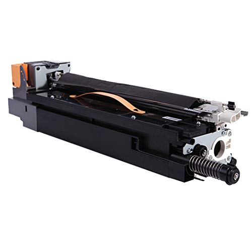 MALPYQA Kompatibel mit XEROX CT350648-Trommel-Kit für XEROX Docucentre-II6000 7000 Apeosport-II6000 7000-Kopierer-Tonerkartuschen,Black -