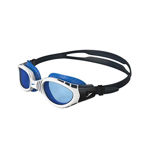 Speedo Futura Biofuse Flexiseal Gafas Natación