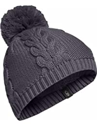Icebreaker Erwachsene Mütze Boreal Hat