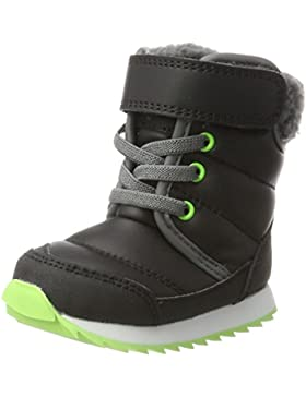 Reebok Unisex Baby Bs7782 Sneaker