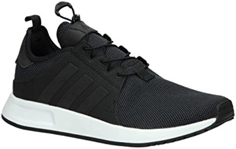 Adidas X_PLR Bb1100, Zapatillas para Hombre