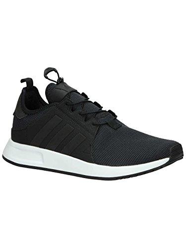adidas X_PLR, Scarpe Running Unisex-Adulto Black