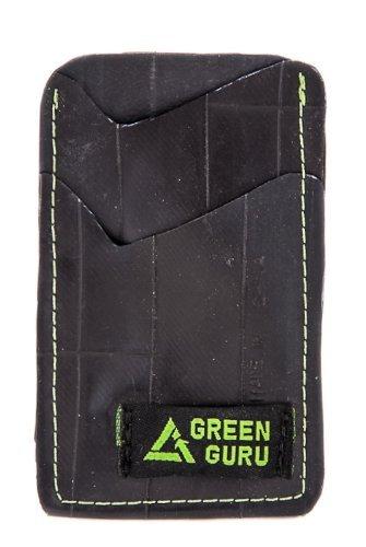 green-guru-business-card-wallet-by-green-guru-gear