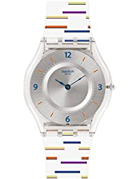 tWach Swatch Skin SFE108 THIN LINER