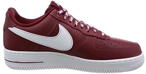 Nike Club, Borsa da Palestra Donna bordeaux