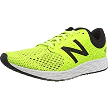 sports shoes 6041c 051ec Amazon.it: new balance donna gialle