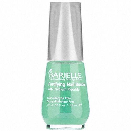 Barielle Fortifying Nail Builder 14.8 ml (並行輸入品) -