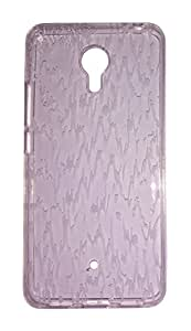 Back Case Cover for Yu Yunicorn
