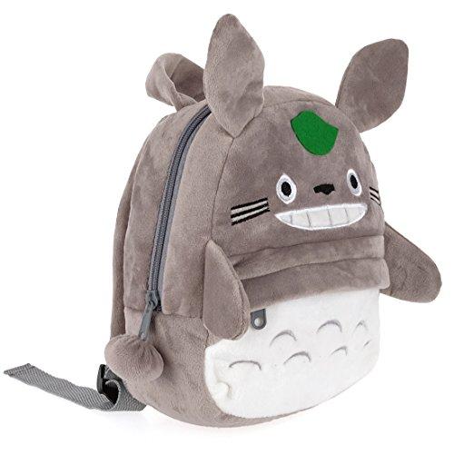 *CoolChange Sac à Dos pour Enfants de Totoro Vente