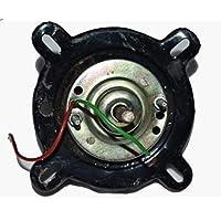 RASHRI ; One For All 24v DC Motor Electric Motor for E-Bike, Electric Tricycle,Electric Motor