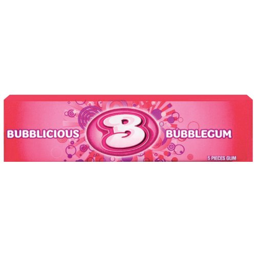 bubblicious-original-5-pieces-bubble-gum-40g-pack-american-retro-candy-usa-gum-1-pack