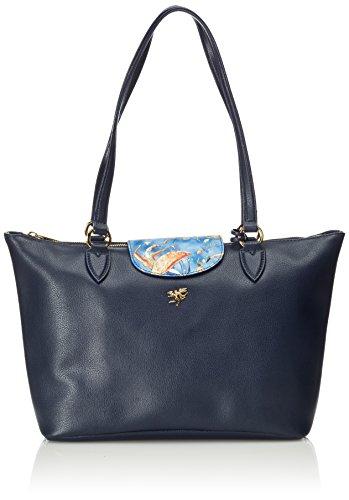 piero-guidi-magic-circus-cherie-leather-sunlight-borsa-a-tracolla-30-cm-blu