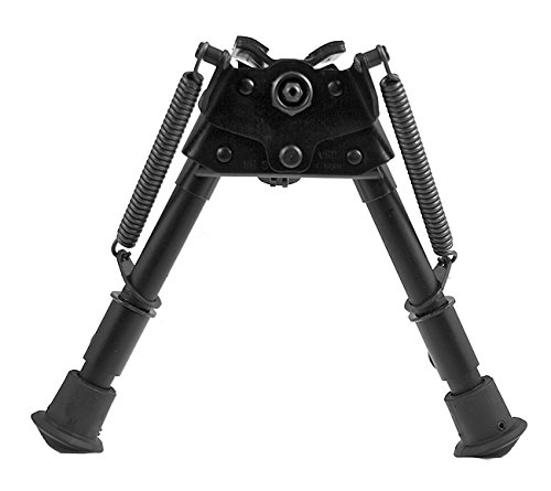 Bein, Messing-ständer (Zweibein Harris 1A2 6-9