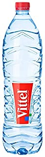 Vittel Still Mineral Water 1.5 Litres (Pack of 12) (B003RRXGIG) | Amazon price tracker / tracking, Amazon price history charts, Amazon price watches, Amazon price drop alerts