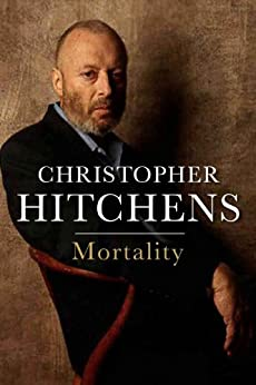 Mortality by [Hitchens, Christopher]