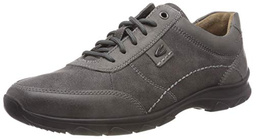 Camel Active Spark 12, Sneakers Basses Homme