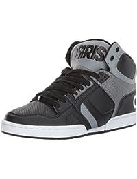 Osiris Schuhe: NYC 83 GR
